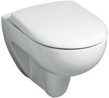 Keramag Renova Nr.1 Tiefspül-WC (203050000)