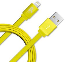 Patriot Patriot Lightning Kabel (Made For iPhone,iPad ,iPod ) (1 Meter)