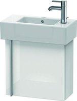 Duravit Vero Waschtischunterschrank (VE6270R2222)