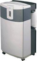 Klima1stKlaas Monoblock 3,5 kW (6097)