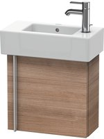 Duravit Vero Waschtischunterschrank (VE6270R7373)