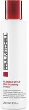 Paul Mitchell Flexiblestyle Hair Sculpting Lotion (500 ml)
