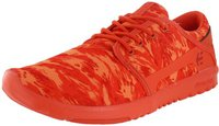 Etnies Scout Hot Coral cardinal red
