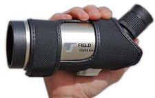 Teleskop-Service Handy Eye 15x50