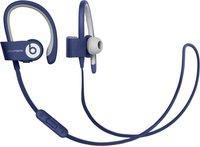 Beats By Dr. Dre Powerbeats2 Wireless (Blue)