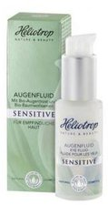Heliotrop Augenfluid Sensitive (20 ml)