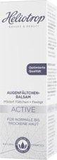 Heliotrop Active Augen-Fältchen-Balsam (20 ml)