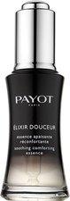 Payot Élixir Douceur (30 ml)