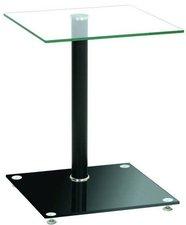 HAKU End Table 52 x 40 33505