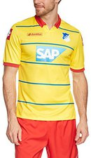 Lotto TSG Hoffenheim Away Trikot 2014/2015