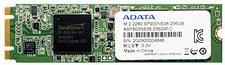 A-Data Premier Pro SP900 M.2 2280