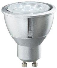 Paulmann LED Premium Reflektor (282.06)