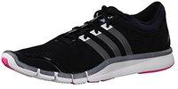 Adidas adipure 360.2 black/carbon metallic/running white