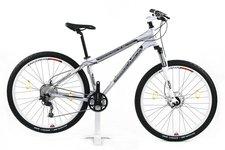 MIFA Mountainbike 29 Zoll Alu