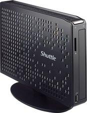 Shuttle XS35-703 V4