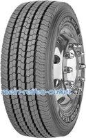 Goodyear Regional RHS II 12 R22.5 152/148 L