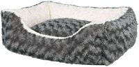 Trixie Hundebett Kaline (80 x 65 cm)