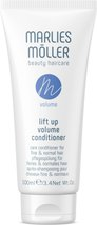 Marlies Möller Lift-up Care Volume Conditioner (100 ml)