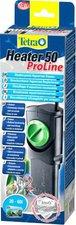 Tetra Heater 50 ProLine