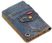 i.onik Jeans Case (TP7-1000DC)