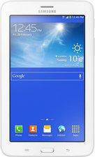 Samsung Galaxy Tab 3 7.0 Lite 8GB WiFi weiß