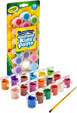 Crayola 54-0125