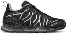 Tecnica Dragonfly Low GTX Women