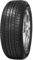 Tristar Tyre Ecopower 2 205/55 R16 91V