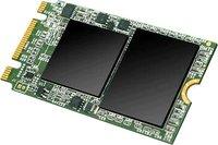 A-Data Premier Pro SP900 M.2 2242 128GB