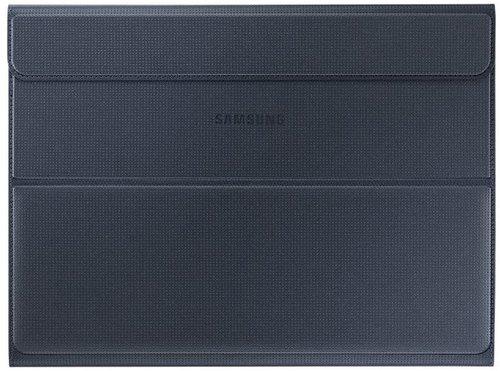 samsung book cover galaxy tab s 8 4 g nstig kaufen. Black Bedroom Furniture Sets. Home Design Ideas