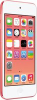 Apple iPod touch 5G 16GB pink
