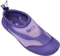 iQ-Company Aqua Shoe Yap
