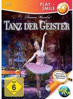 Danse Macabre: Tanz der Geister (PC)