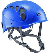 Petzl Elios blau 48-56 cm
