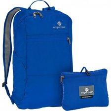 Eagle Creek Packable Daypack (EC-41247)