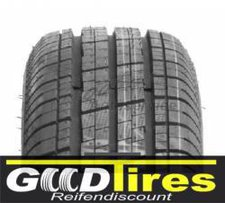 Event Tyres ML-609 215/75 R16 116/114R