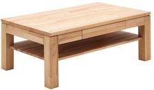 MCA-furniture Julian Couchtisch massiv