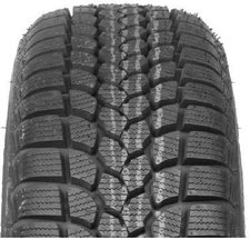 FirstStop Winter 2 155/65 R14 75T