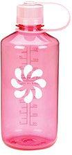 Nalgene Nunc Everyday Flasche Pink (1000 ml)