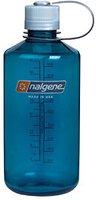 Nalgene Nunc Everyday Flasche Trout Green (1000 ml)