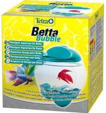 Tetra Aquarium Betta Bubble