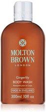 Molton Brown Gingerlily Body Wash (300 ml)