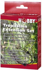 Hobby TropicRain Extension Set