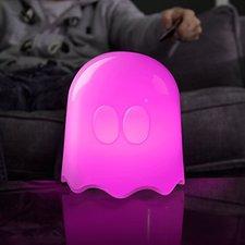 Bandai Pac-Man Geist LED Lampe