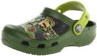 Crocs CC Teenage Mutant Ninja Turtles