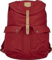 Fjällräven Greenland Backpack Large
