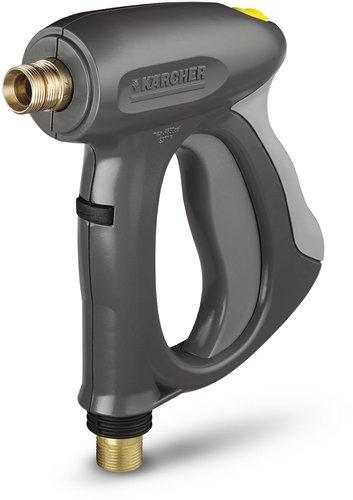 Kärcher Easy-Press-Pistole (4.775-784.0)