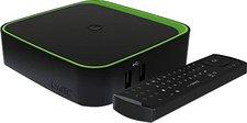 Emtec Movie Cube F400 The TV Box
