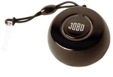 Jobo JRS001