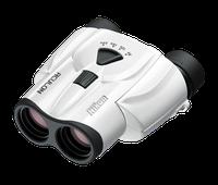 Nikon Aculon T11 8-24x25 weiß